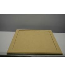 Frames Scrapbook