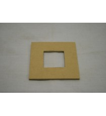 Frames - Square (Small)