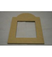 Frames - Gable (Large)