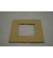 Frames - Square (Large)