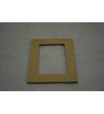 Frames - Rect (Small)
