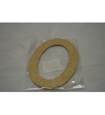 Frames - Oval (Large)