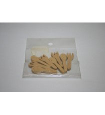 Cutlery  (4)