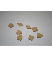Card Symbols (8)