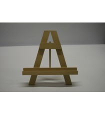 Easel for Picture Frame