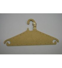 Hanger – Jewellery small (9)
