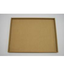 Canvas 400x300x20