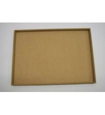Canvas 800x600x20