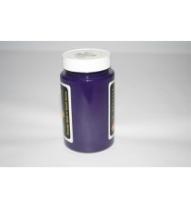 Dala Craft Paint 250ml - No 10 Violet