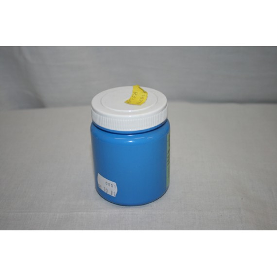 Craft 250ml all colours – Blue