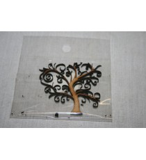 Lazer small tree 50x55