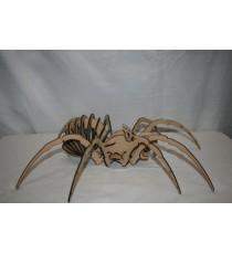 Lazer Spider