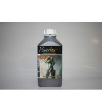 Powertex 5 litre – Bronze