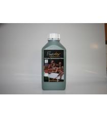 Powertex 5 litre – Green