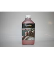 Powertex 5 litre – Terracotta