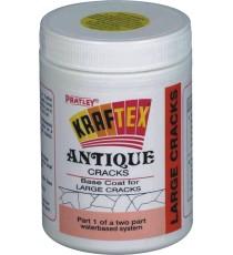 Kraftex Antique Cracks Large