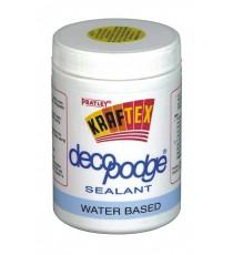 Kraftex Decopodge Sealant