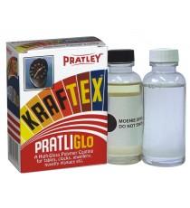 Kraftex Pratliglo