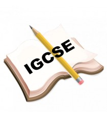 IGCSE Mathematics Core Book 1 Notes & REA (Bound) ((C)NRE1(500) & (C)REA1(501)) Set