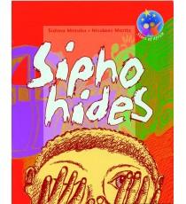 Stars of Africa Reader, Grade 4: Sipho hides