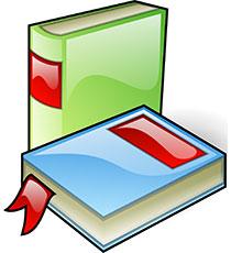 Afr Technical Maths Grade 12 Worksheet Answers