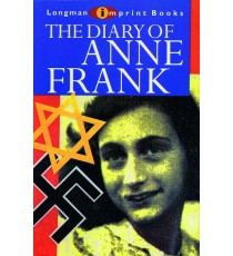 Longman Literature: The Diary of Anne Frank