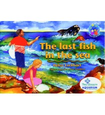 Stars of Africa Reader, Grade 5: Last fish in the sea, The