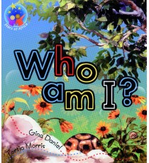 Stars of Africa Reader, Grades R and 1: Who am I?